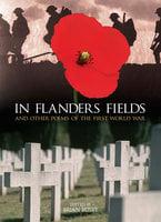In Flanders Fields - Brian Busby