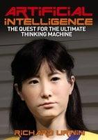 Artificial Intelligence - Richard Urwin