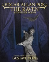 The Raven - And Other Poems - Edgar Allan Poe