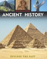 Questions and Answers about: Ancient History - Arcturus Publishing