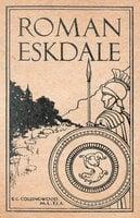 Roman Eskdale - R. G. Collingwood