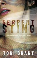 Serpent Sting - Toni Grant