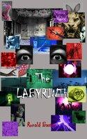 The Labyrinth - Ronald Baston