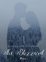 The Blizzard - Aleksandr Pushkin