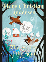 The Story of the Year - Hans Christian Andersen