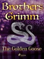 The White Snake - Brothers Grimm