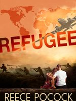Refugee: Rolf must learn to love again - Reece Pocock