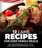 The 150 Healthiest Foods on Earth - Jonny Bowden