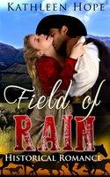 Field of Rain - Kathleen Hope