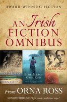 An Irish Fiction Omnibus - Orna Ross
