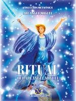 Ritual del Arcángel Miguel - Arcángel Miguel