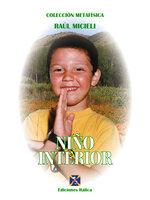 Niño Interior - Raúl Micieli