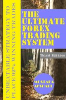 The Ultimate Forex Trading System: Unbeatable Strategy to Place 92% Winning Trades - Mostafa Afshari