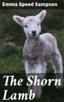 The Shorn Lamb - Emma Speed Sampson
