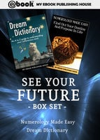 See Your Future Box Set - My Ebook Publishing House