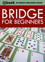 Bridge for Beginners - My Ebook Publishing House
