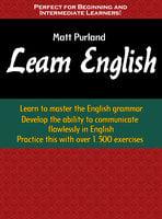 Learn English - Matt Purland