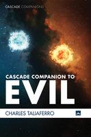 Cascade Companion to Evil - Charles Taliaferro