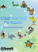 English Vocabulary for Children - My Ebook Publishing House