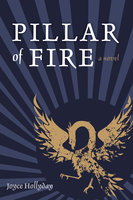 Pillar of Fire: A Novel - Joyce Hollyday