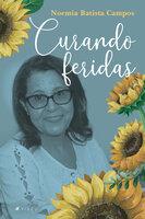 Curando feridas - Noemia Batista Campos