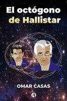 Octógono de Hallistar - Omar Casas