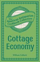Cottage Economy - William Cobbett