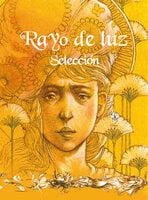Rayo de Luz - Amanda Calaña