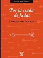 Por la senda de Judas - Colectivo de Autores Varios Autores