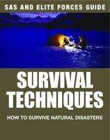 Survival Techniques - Alexander Stilwell