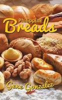 Philippine Breads - Gene Gonzalez