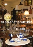 Rappaport Compleat - Morris Lurie
