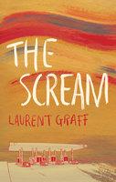 The Scream - Laurent Graff