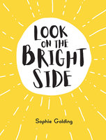 Look on the Bright Side: Magical Makes for Your Inner Mermaid - Sophie Golding