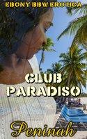 Club Paradiso - Peninah
