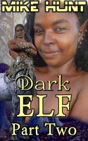Dark Elf - Part Two - Mike Hunt