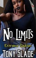 No Limits - Tony Slade