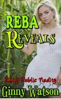 Reba Reveals - Ginny Watson