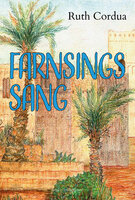 Farnsings sang - Ruth Cordua