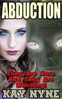 Abduction - Kay Nyne