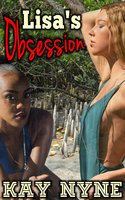 Lisa's Obsession - Kay Nyne