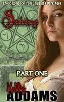 Sabine: Part One - Kelly Addams