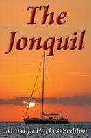 The Jonquil - Marilyn Parkes-Seddon