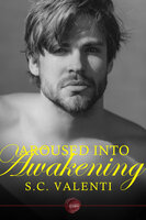 Aroused into Awakening - S.C. Valenti