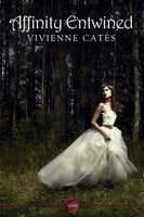 Affinity Entwined - A tale of tangled swamps and unlikely allies - Vivienne Cates
