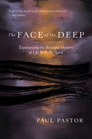 The Face of the Deep: Experiencing the Beautiful Mystery of Life with the Spirit - Paul J. Pastor