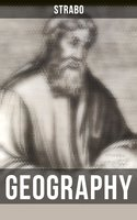 Geography - Strabo