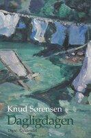 Dagligdagen - Knud Sørensen