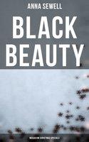 Black Beauty (Musaicum Christmas Specials) - Anna Sewell