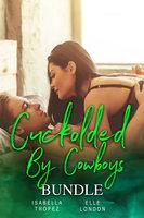 Cuckolded By Cowboys Bundle - Isabella Tropez, Elle London